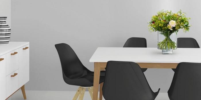 pk-invest-furniture-online