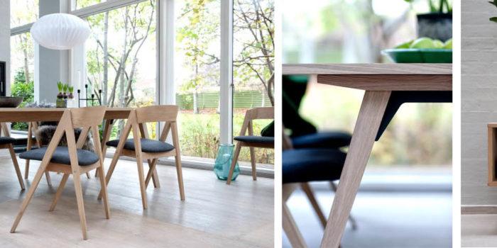 pk-invest-furniture